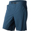 Houdini M's Crux Shorts Tide Blue